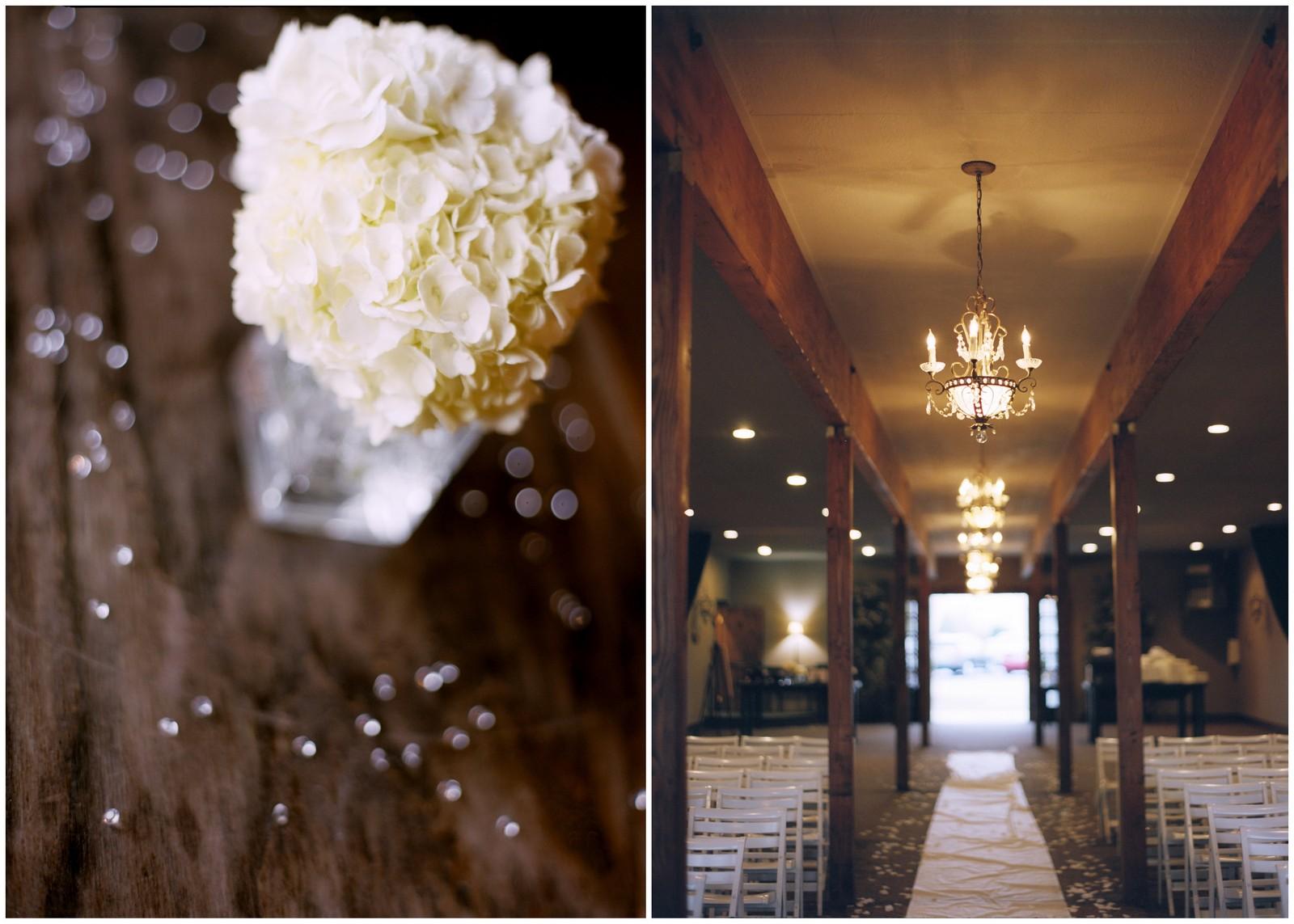 54 indoor wedding snohomish wa 56 best weddings in for Indoor wedding venues washington state