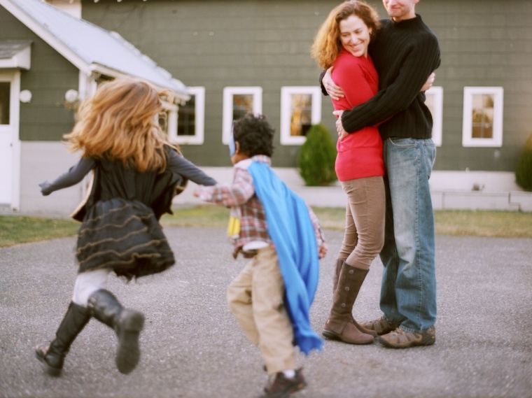 Burlington WA Family Photography9