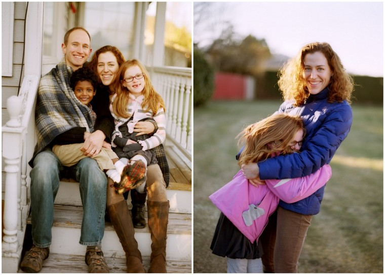 Carmylee Photography, LIfestyle families