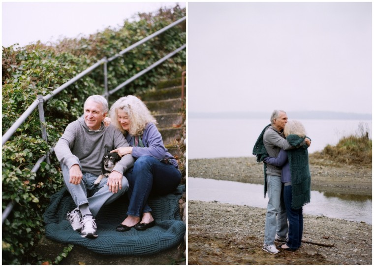 Ted and Linda4