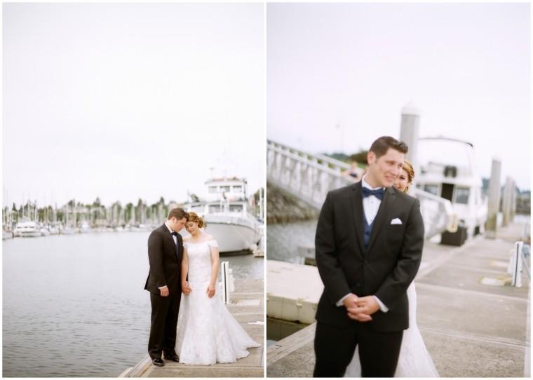 Rachel and Tyler5