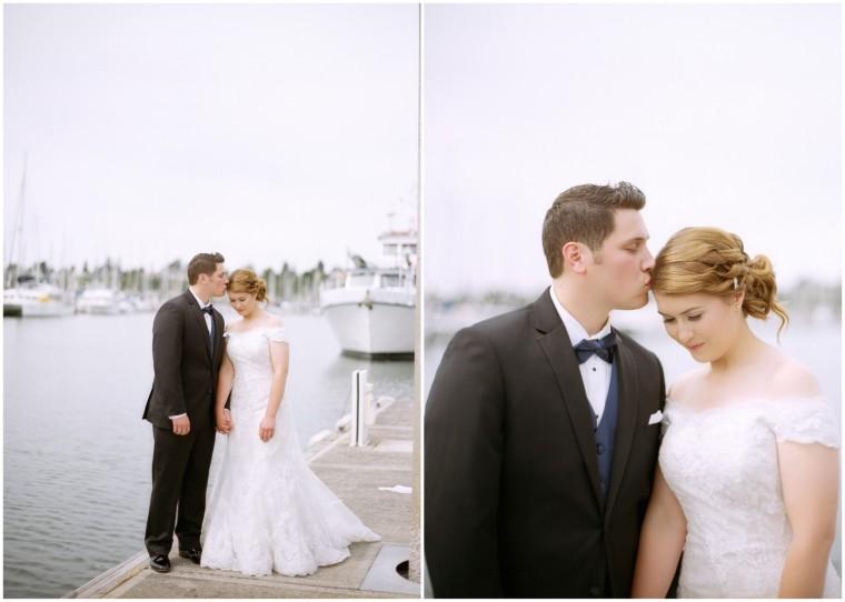 Rachel and Tyler8
