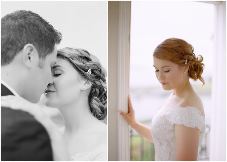 Wedding Photographer Bellingham